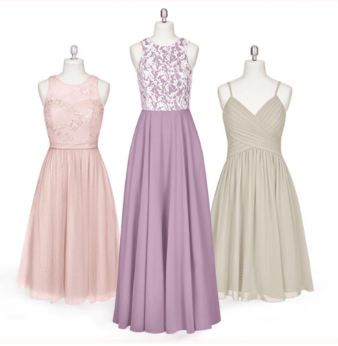 Read more about the article 5 Reasons a Custom Dress is the Best  Gift