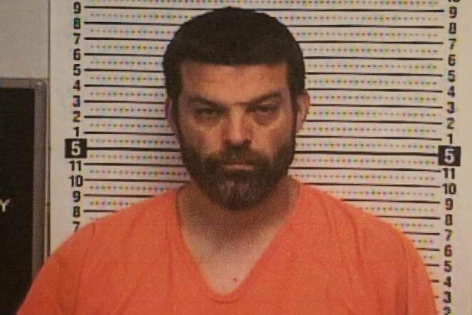 Willis Clan Father Charged with Child Rape
