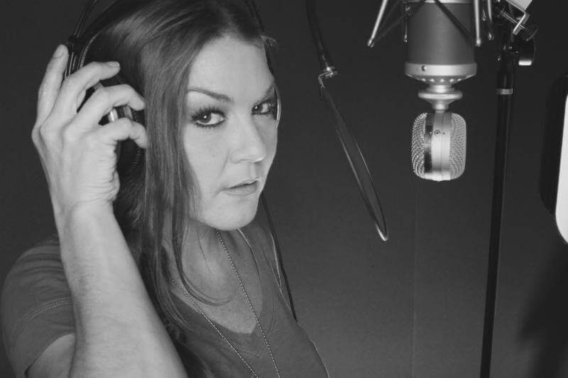 Read more about the article Gretchen Wilson announces 'Rowdy' new single
