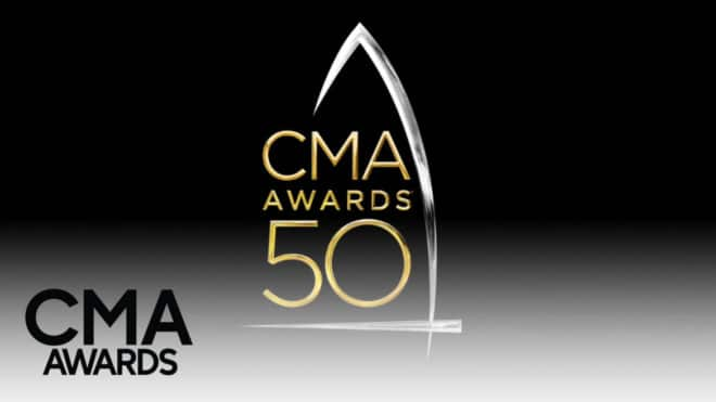 Read more about the article Sponsored: NashvilleGab Partners with AT&T for CMA Awards
