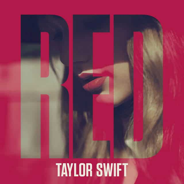 Read more about the article What was Taylor Swift's best country song?