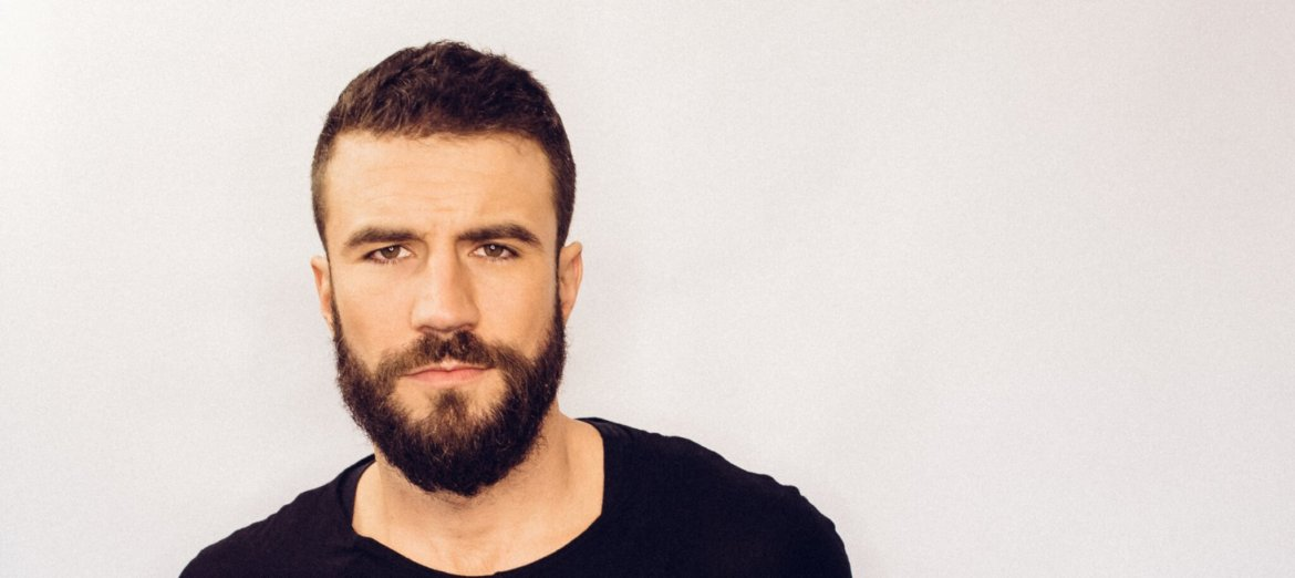 "Sam Hunt Announces ""15 In a 30 Tour"""