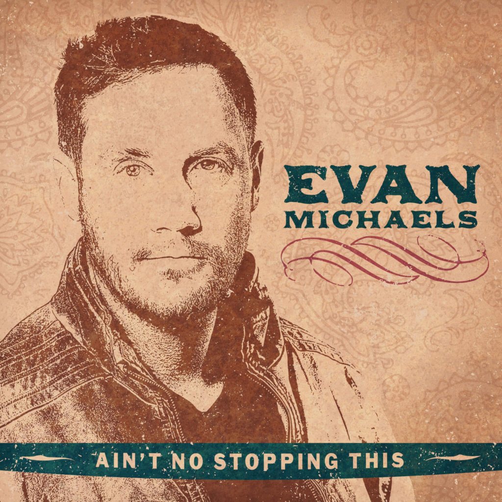 """Read more about the article Evan Michaels Delivers Solid """"Ain't No Stopping This"""" EP for Summertime"""