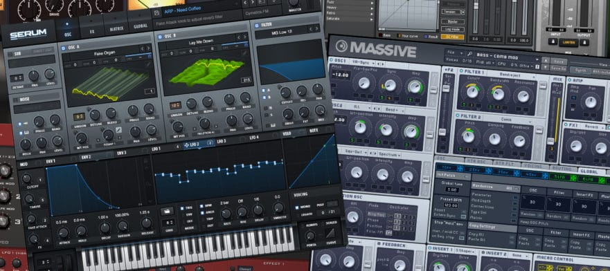 Read more about the article What Is a VST Plugin, and Why Should You Use One When Creating Digital Music?