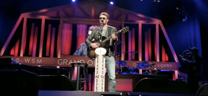 eric-church-grand-ole-opry