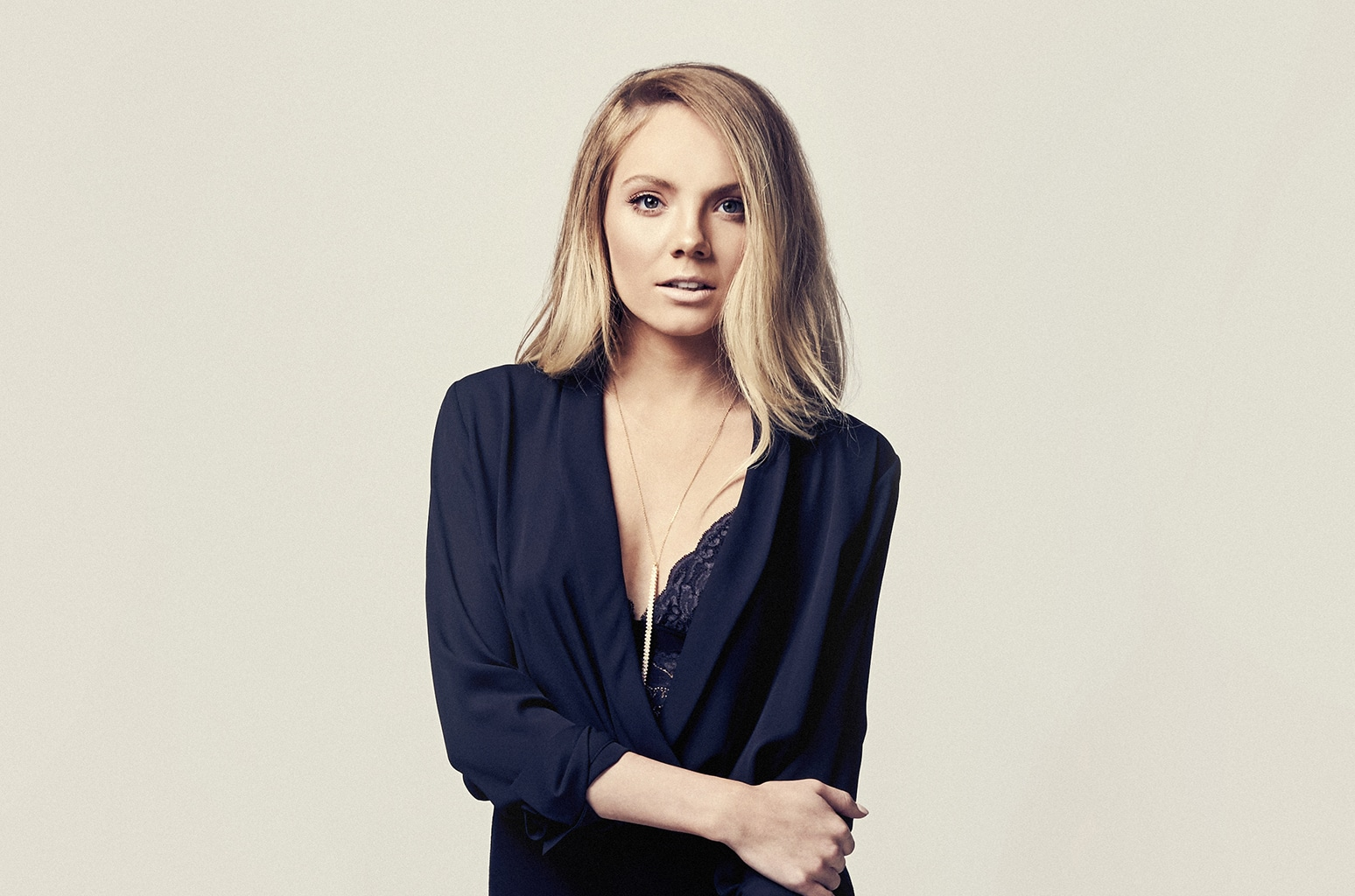 Interview: Danielle Bradbery Talks Choosing Writers and Producers for New Album