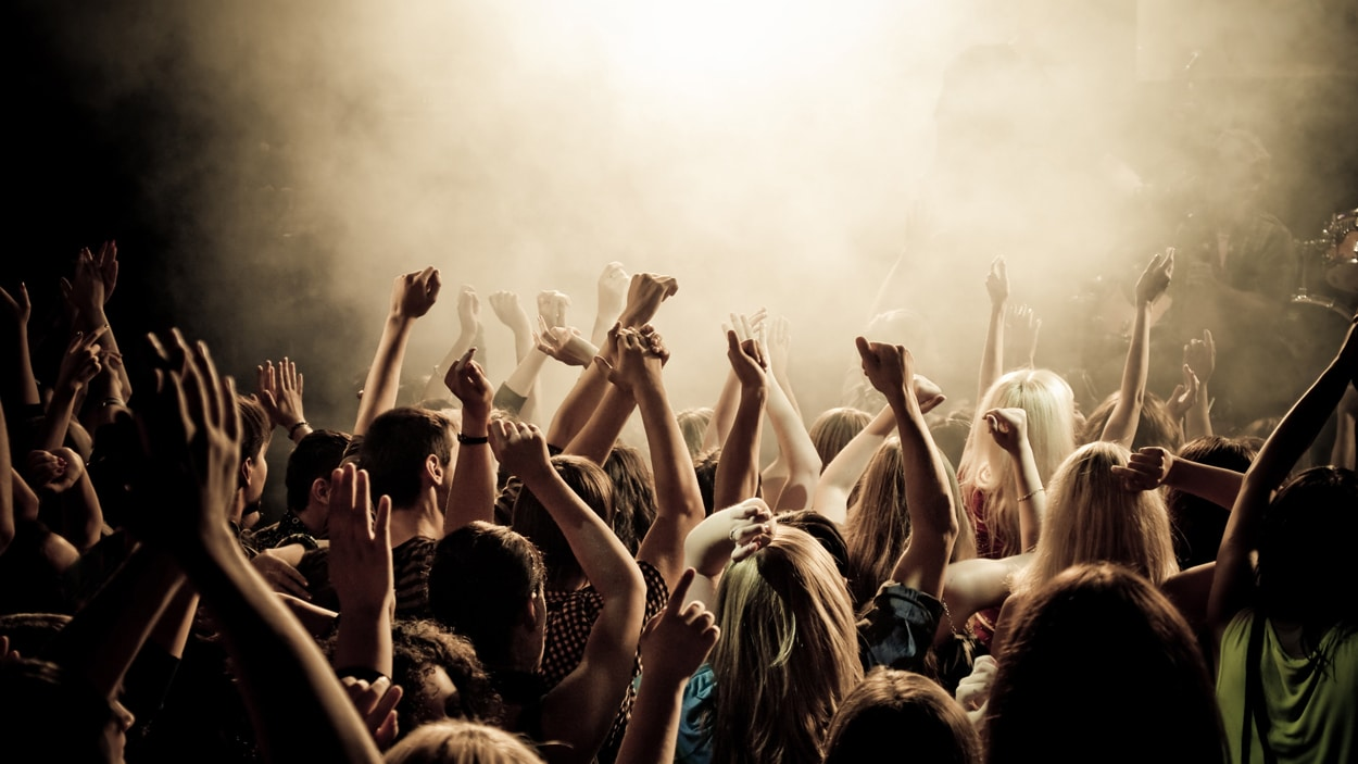 5 Tips to Ensure You Enjoy Your Next Country Music Concert