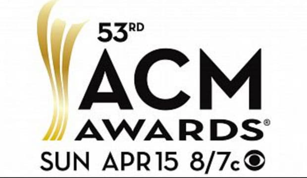 Early ACM Awards winners announced