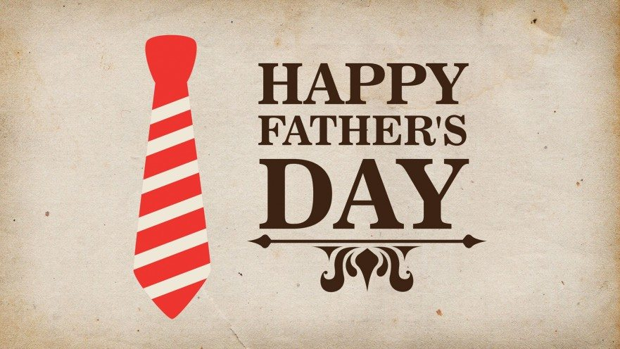 Last Minute Father's Day Gift Ideas for Nashvillians