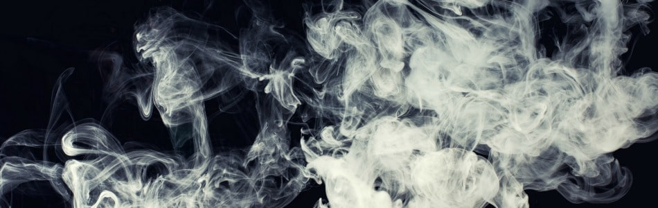Read more about the article Top Vaping Musicians