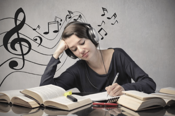 Top Songs to Inspire you While Studying