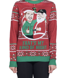 luke-bryan-tipsy-elves