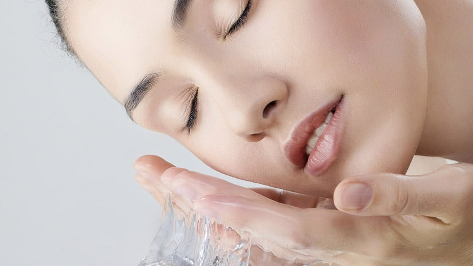 10 Korean Skin Care Tips by Fabulive You Need to Know
