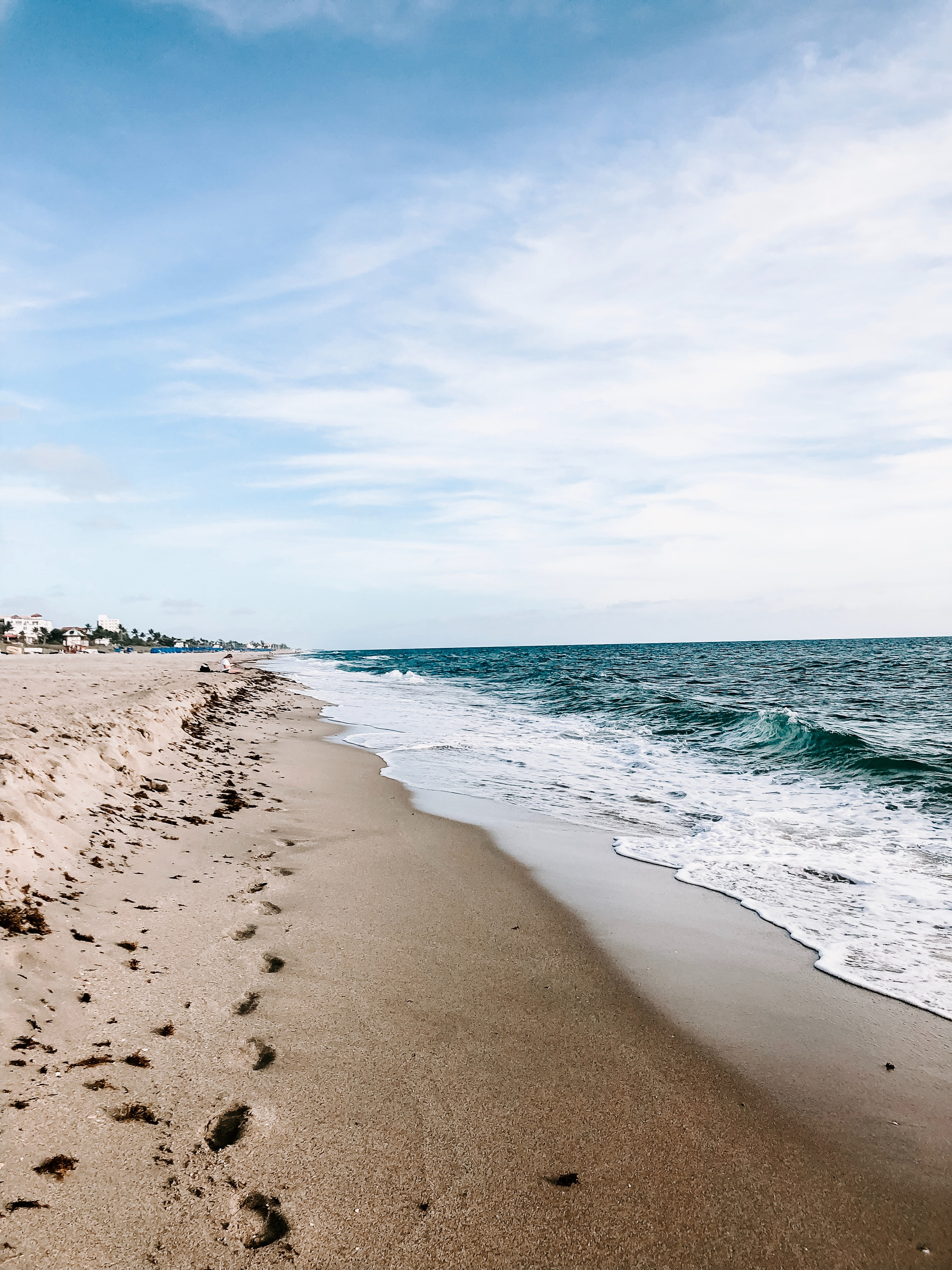 Planning Your Florida Vacation
