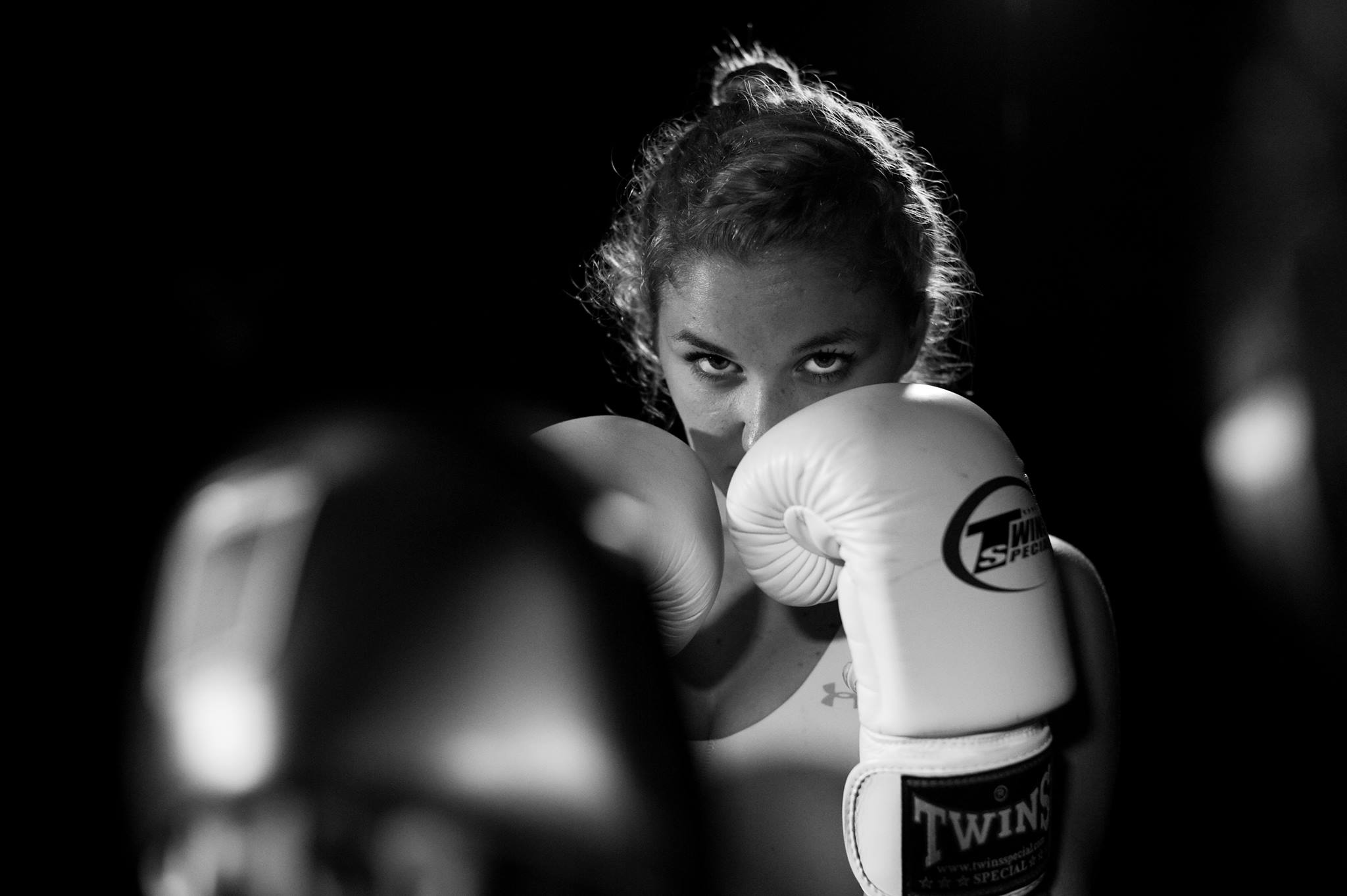 8 tips to fight against your fears