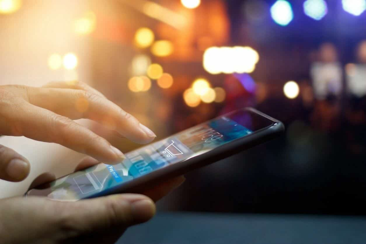 Read more about the article How Rise of Mobile Apps is Helping to Make Our Lives Easier