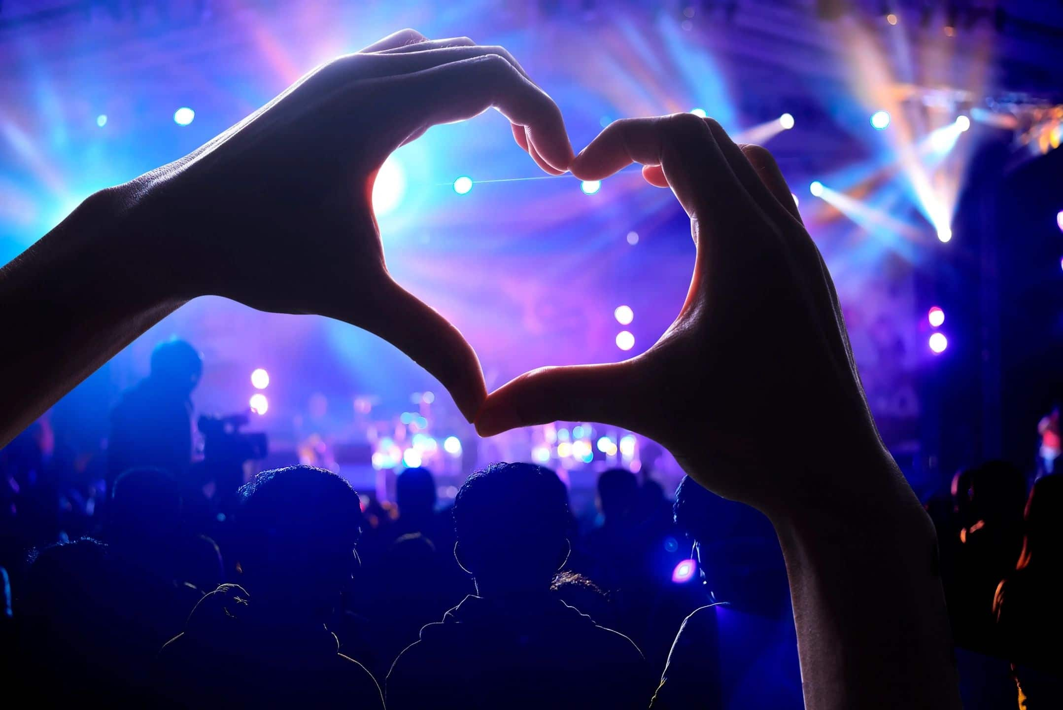 Read more about the article 10 travel destinations for LA music lovers