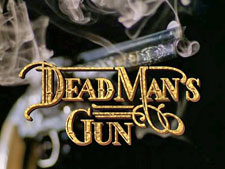 "Streaming Country Stars: Kris Kristofferson in ""Dead Man's Gun"""