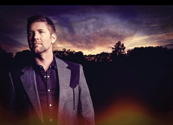 Josh Turner speaks out for first time since bus crash, announces GoFundMe
