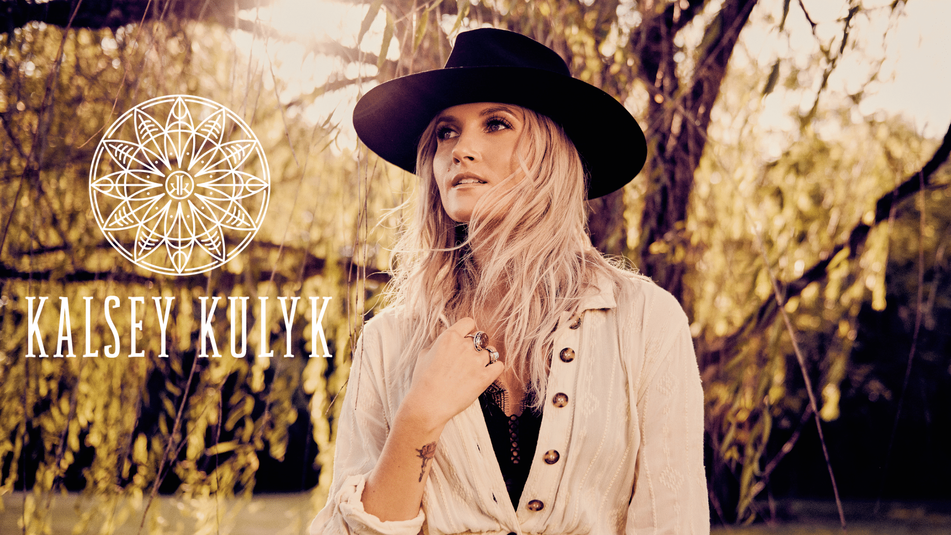 Introducing: Kalsey Kulyk and Her Debut Album