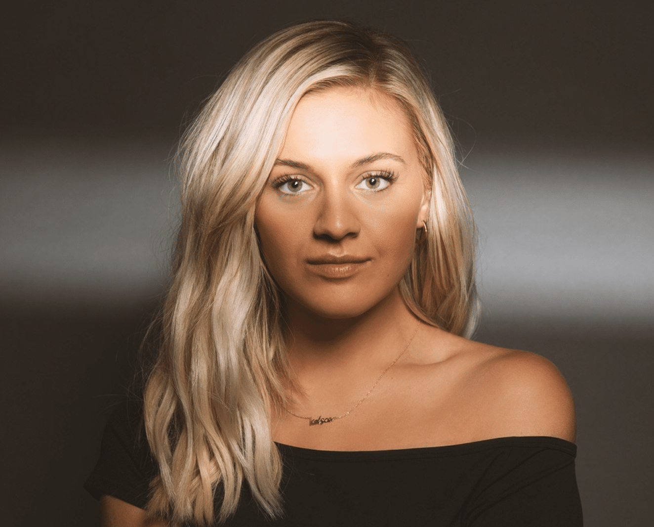 Kelsea Ballerini Picks Deep, Reflective Moments of 25th Year