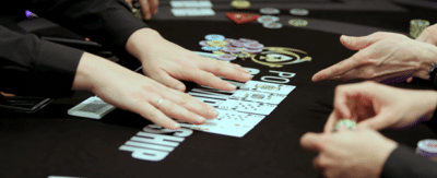 Top 7 Poker Facts That You Need to Know