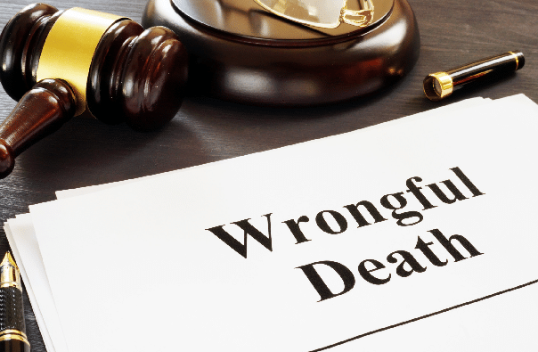 Read more about the article Determining The Value Of Life: Can The Average Wrongful Death Settlement Really Bring A Victim's  Family Closure?
