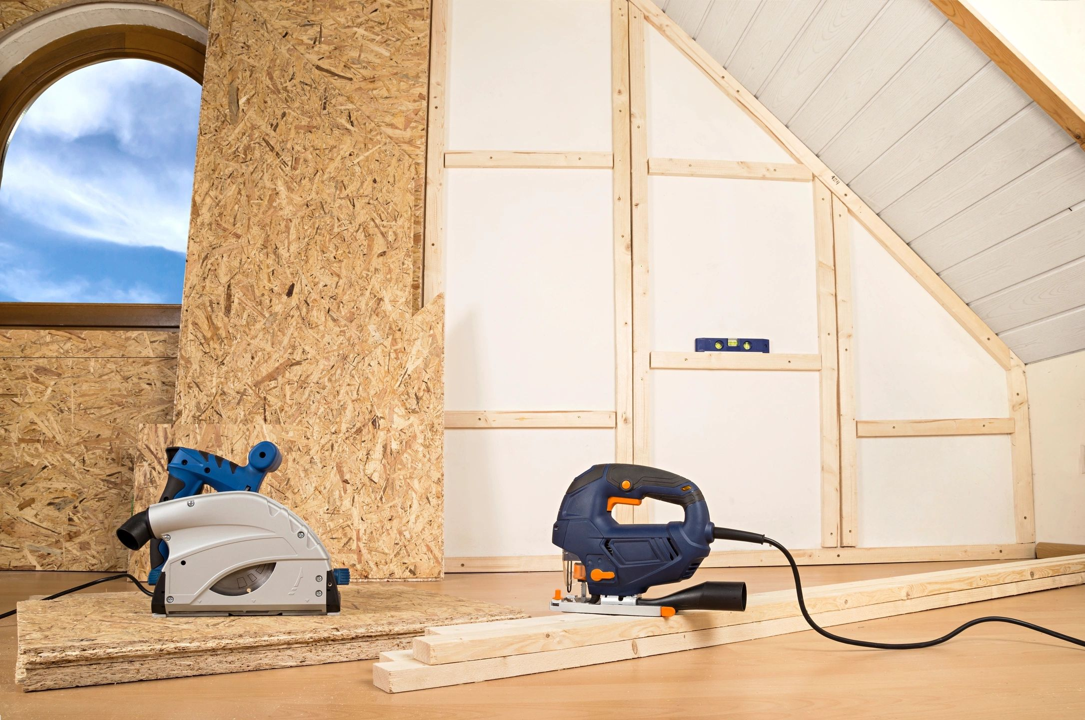Cost of Renovating a House in Nashville
