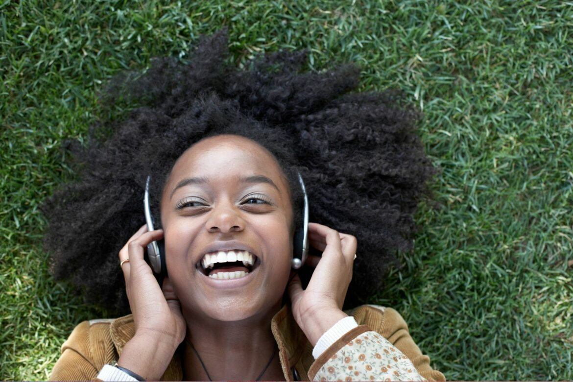 Read more about the article A Look Into Music Therapy: How Your Favorite Songs Can Be Used For Healing