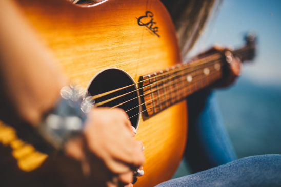 Read more about the article How Country Music Affects Learning