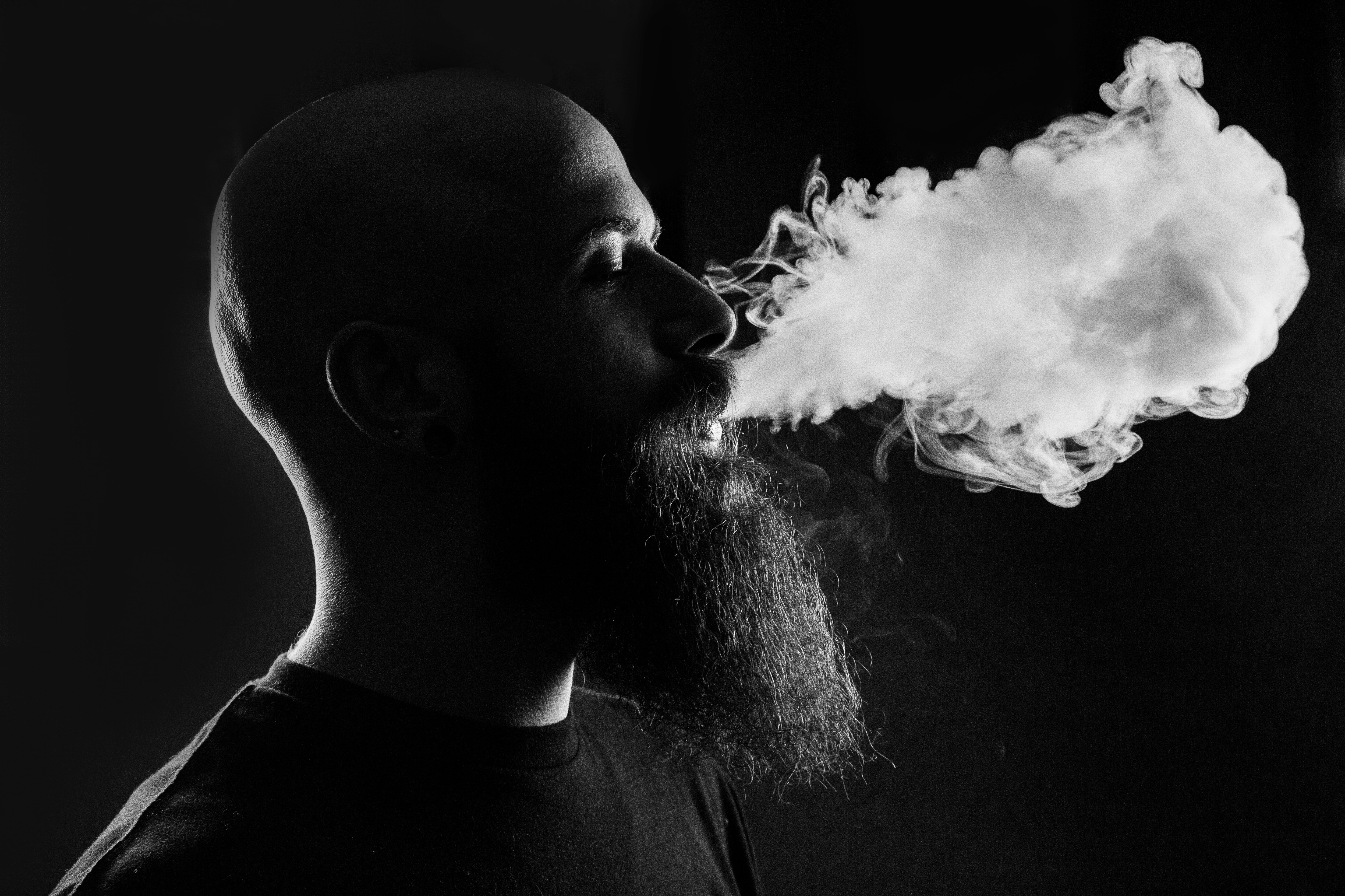 Can CBD Vape Oil be taken Orally? Is this the best way?