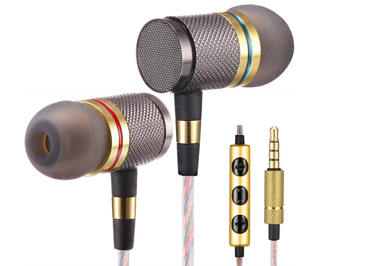 Read more about the article Best budget earbuds UK