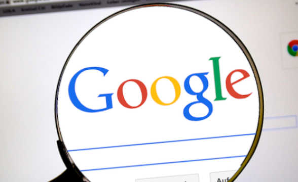 Read more about the article Are Gambling Addicts Being Targeted By Google Ads?