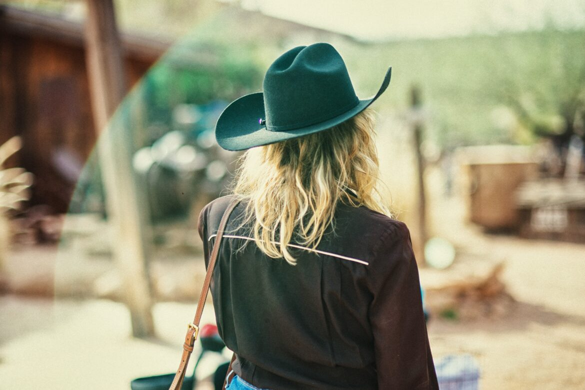 What Does It Take to Have a Career in Country Music?