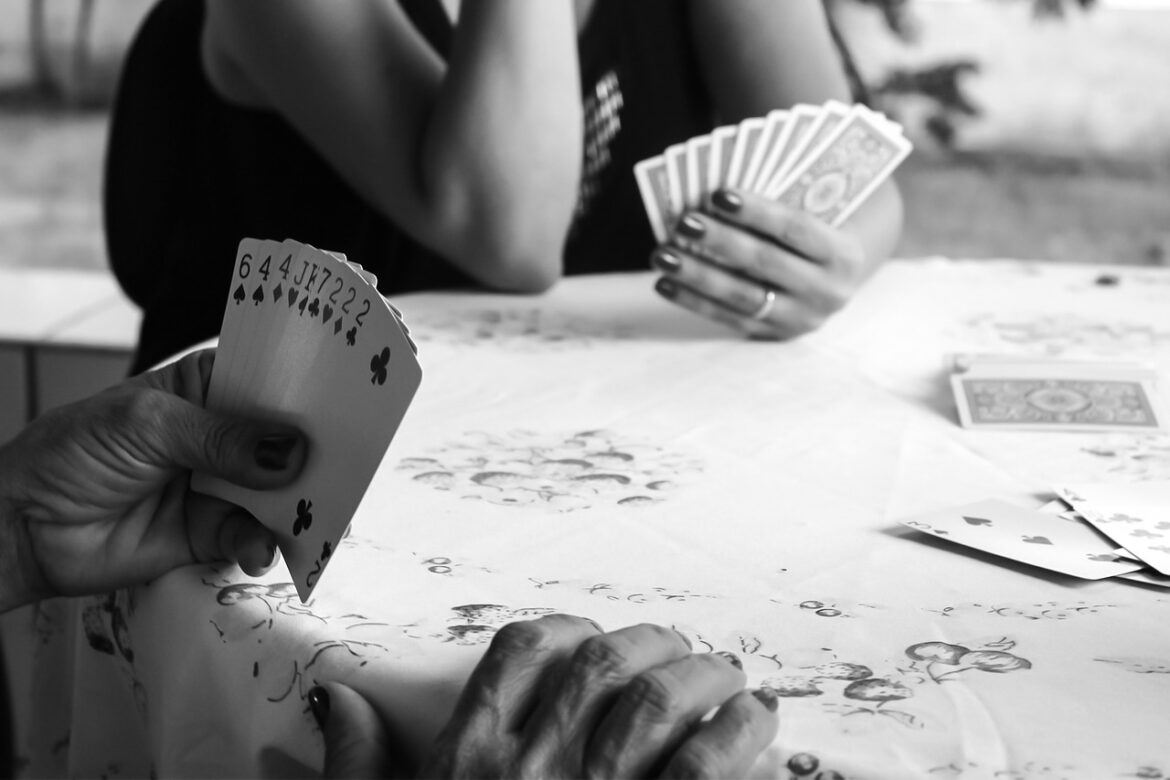 Read more about the article How to Bet With Injured And Sanctioned?