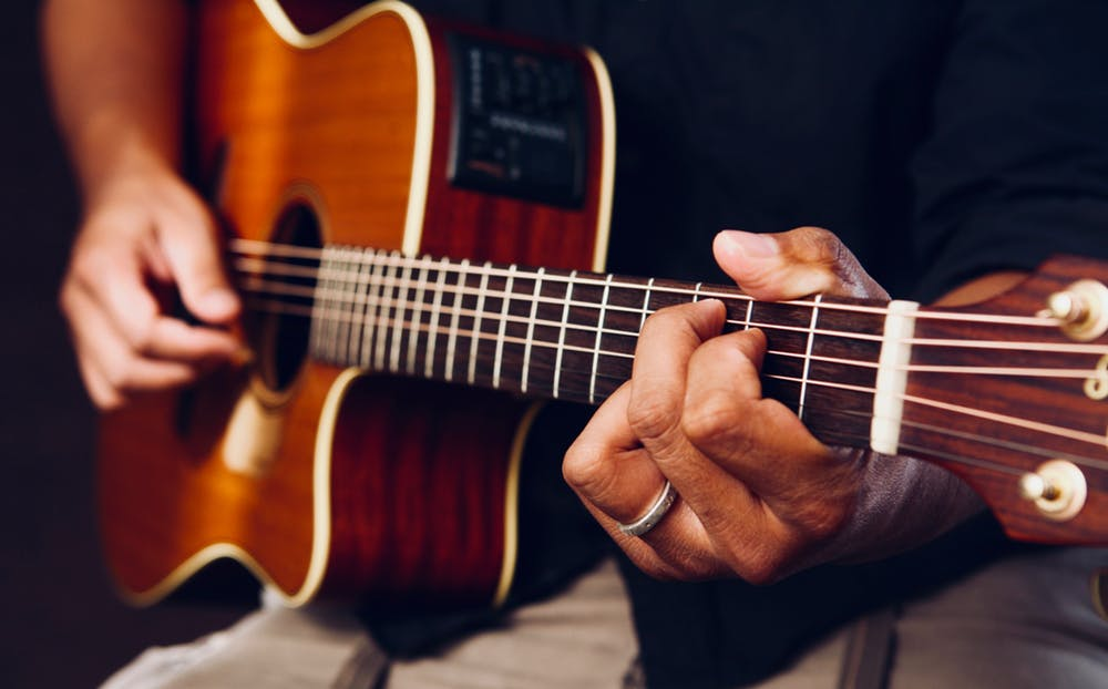 Top 7 Best Free Online Music Courses
