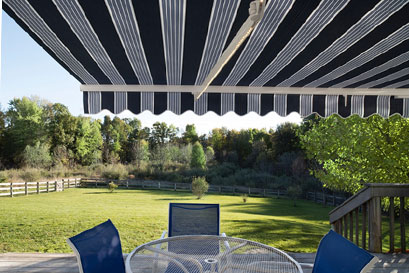 A Quick Guide To Choosing The Right Marygrove Awning
