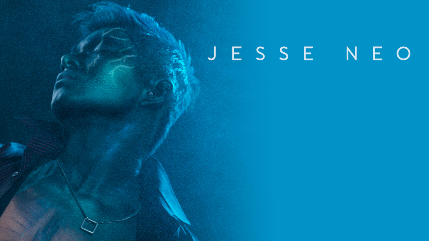 Read more about the article Jesse Neo Releases Gemtracks – A Platform to Buy and Sell Beats