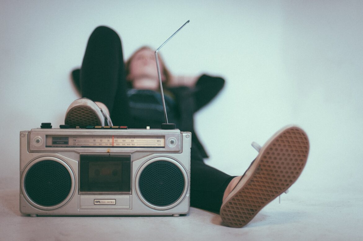 Top 7 Gadgets All Music Enthusiasts Should Have