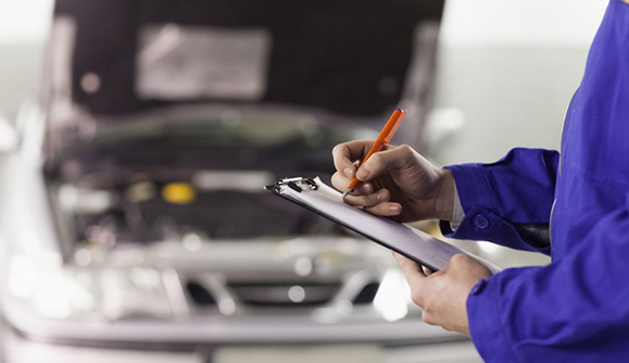 Read more about the article How to extend the life of your car