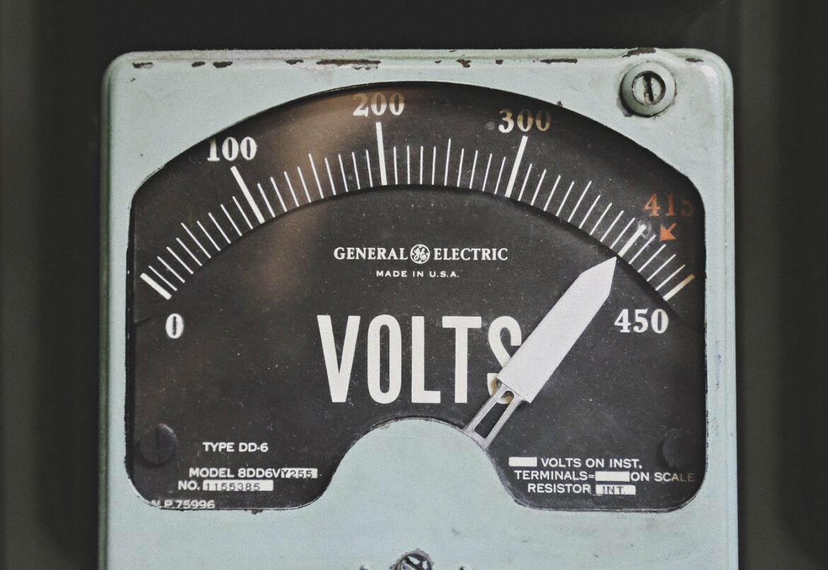 Read more about the article Determining What Type of Generator is Suited for Your Home