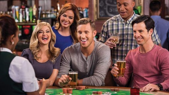 7 Interesting Facts about Blackjack