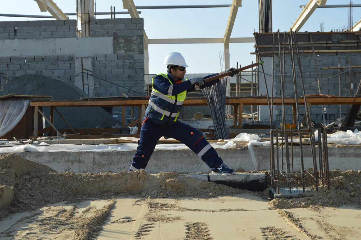 Read more about the article Worker's Compensation Benefits – The Comprehensive Guideline Of Work-Related Accidental Benefits