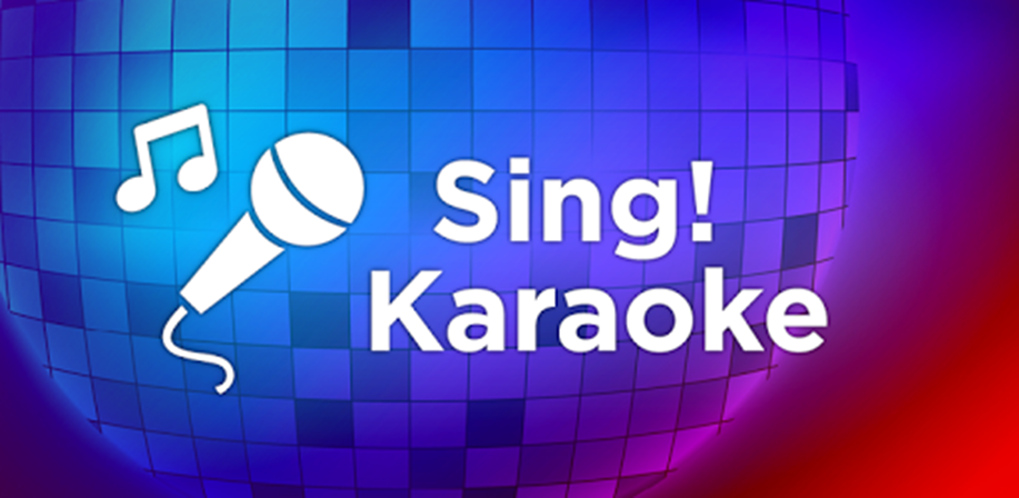 How to Become Popular on Smule Sing