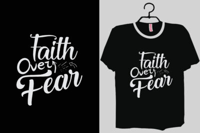 How to Design Christian Band Merchandise Items