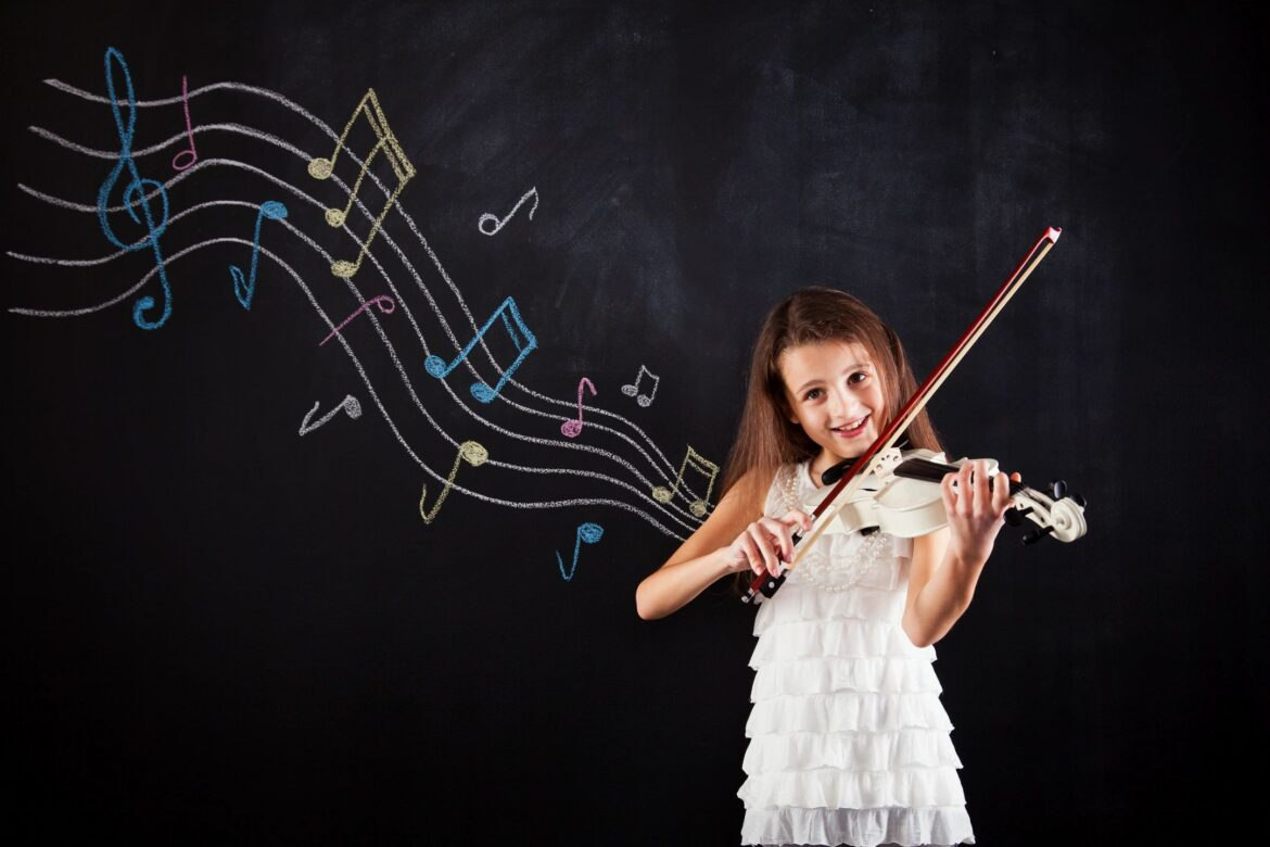 How Music Affects Learning