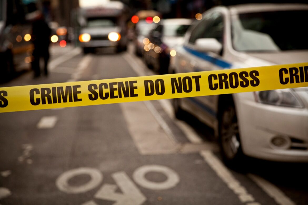 Are Eyewitness Accounts Reliable?