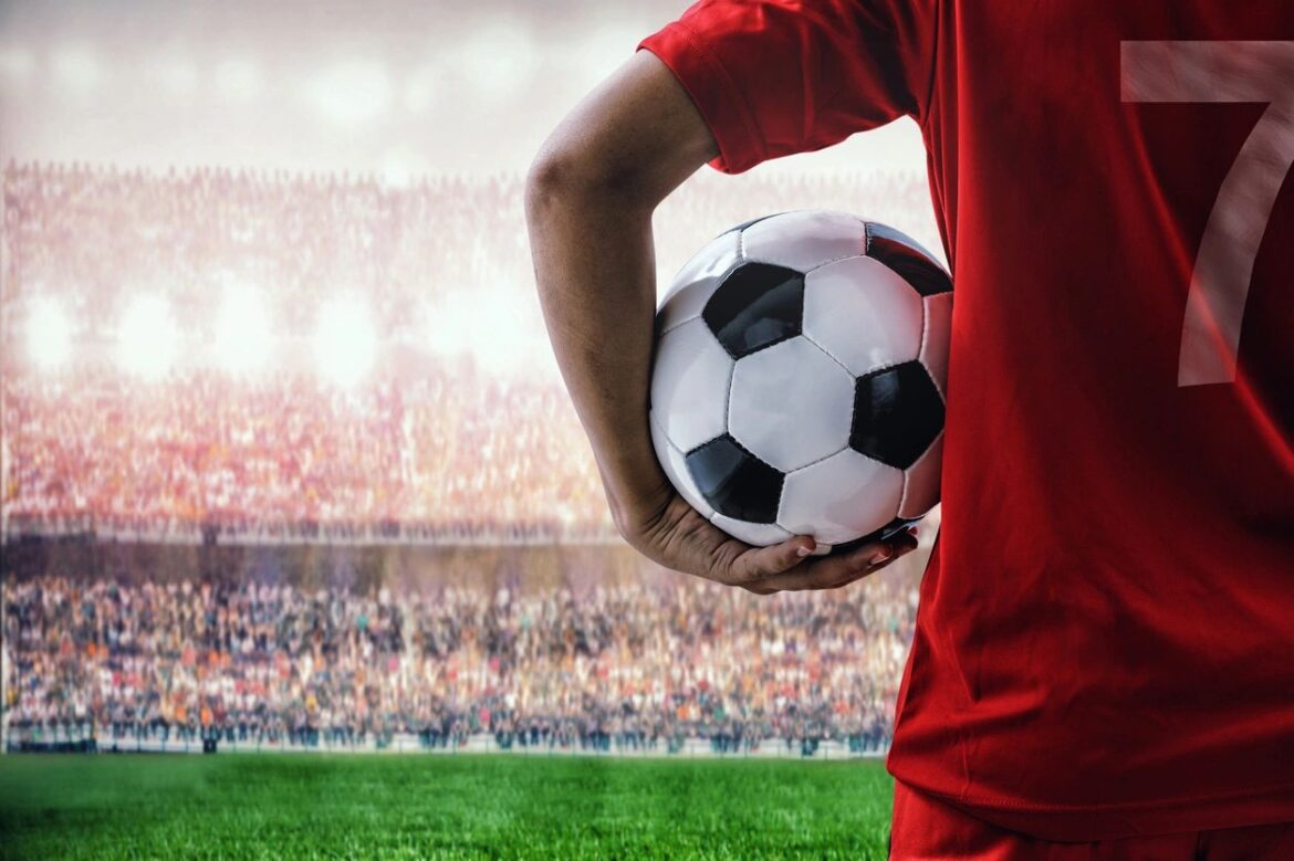 Soccer: Top Predictions for the English Premier League 2020-202