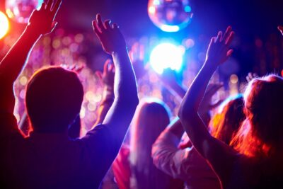 Popular Nightlife Entertainment Options In Singapore For Tourists