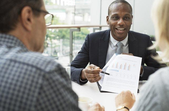 Read more about the article What Makes A Good Independent Financial Planner To Choose